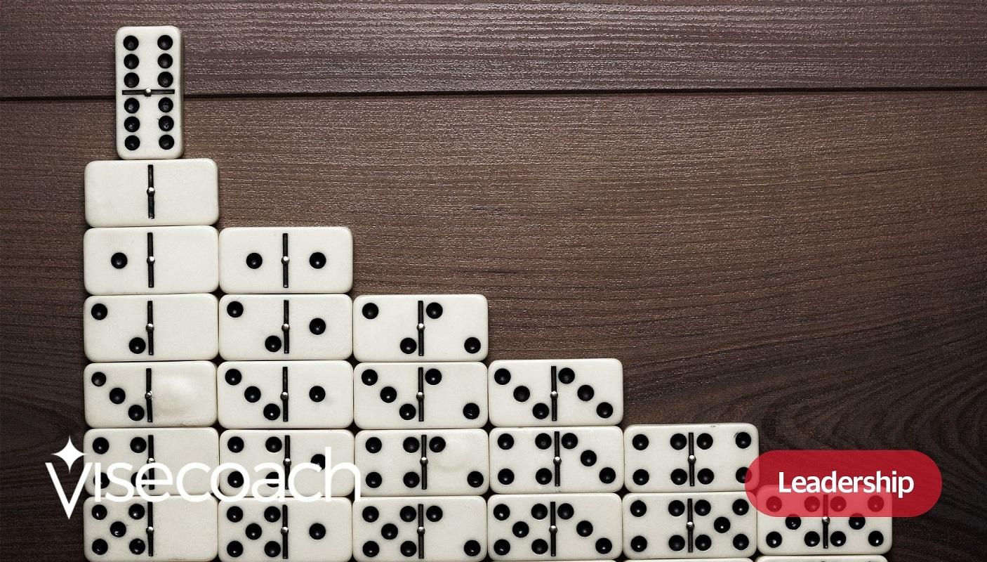 Ilmu Neuroscience dalam Kepemimpinan Strategis
