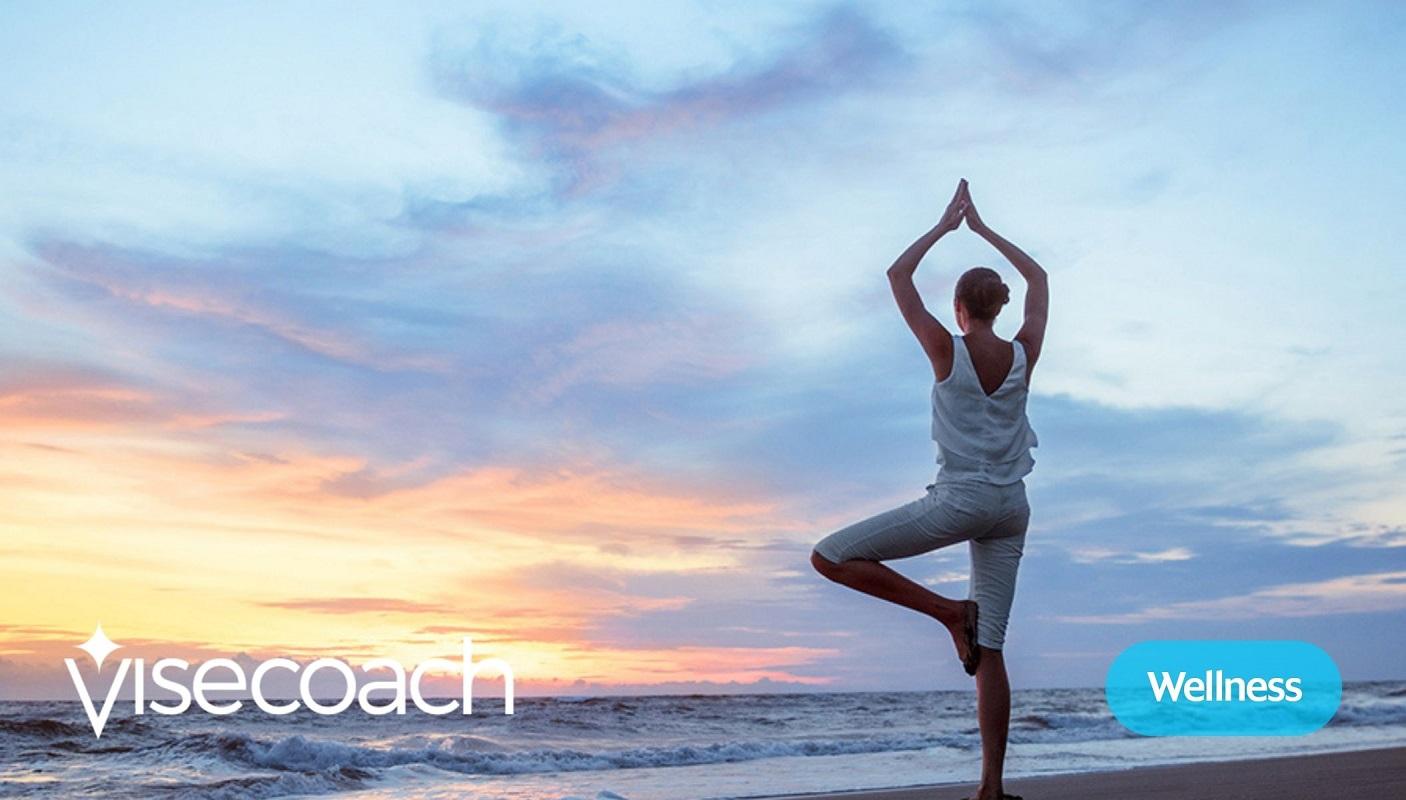 Wellness Coaching Membongkar Mitos Kesehatan