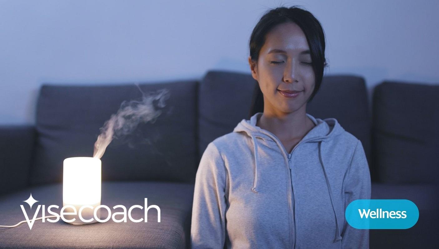 Meditasi untuk Mengatasi Orang Menyebalkan