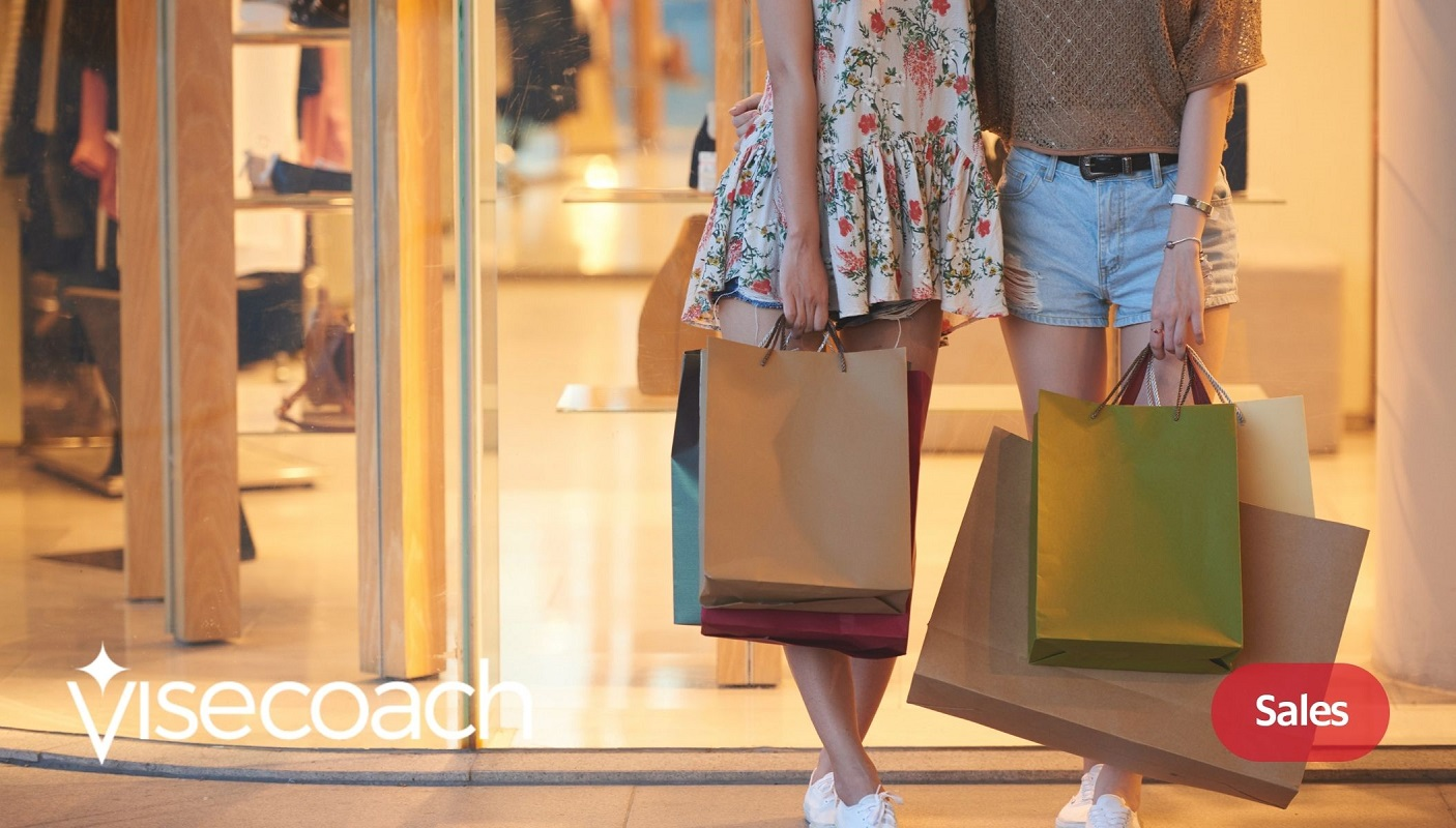 Kejujuran Strategi Paling Efektif bagi Sales