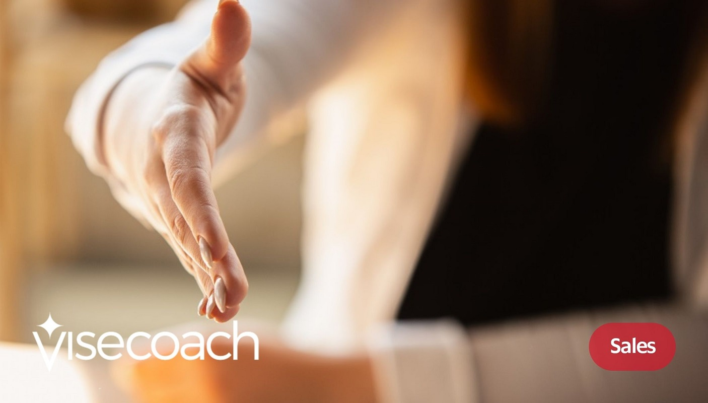 Mengapa Sales Leader sekarang Fokus ke Sales Coaching