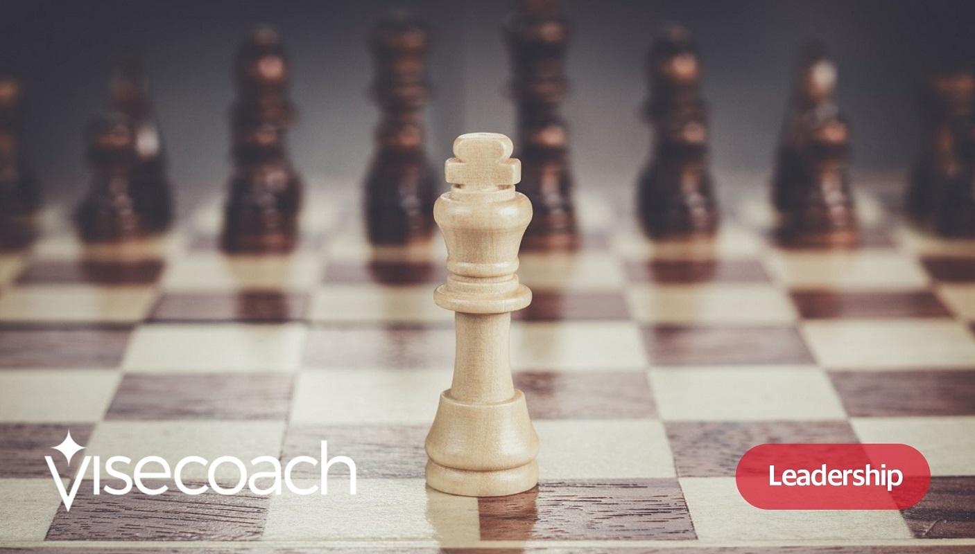 Mengapa Coaching Penting untuk Leader?