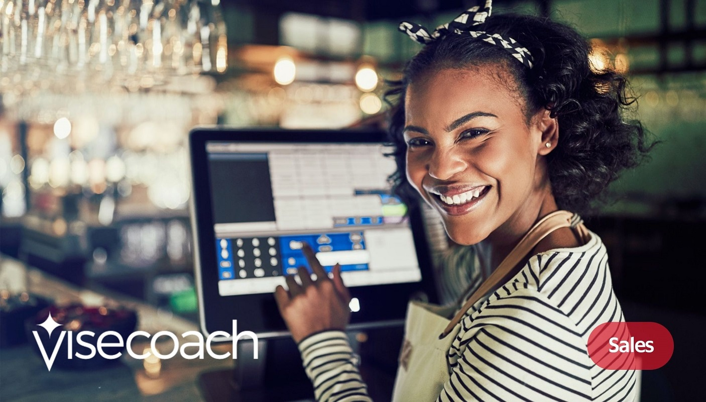 Coaching untuk Peningkatan Sales