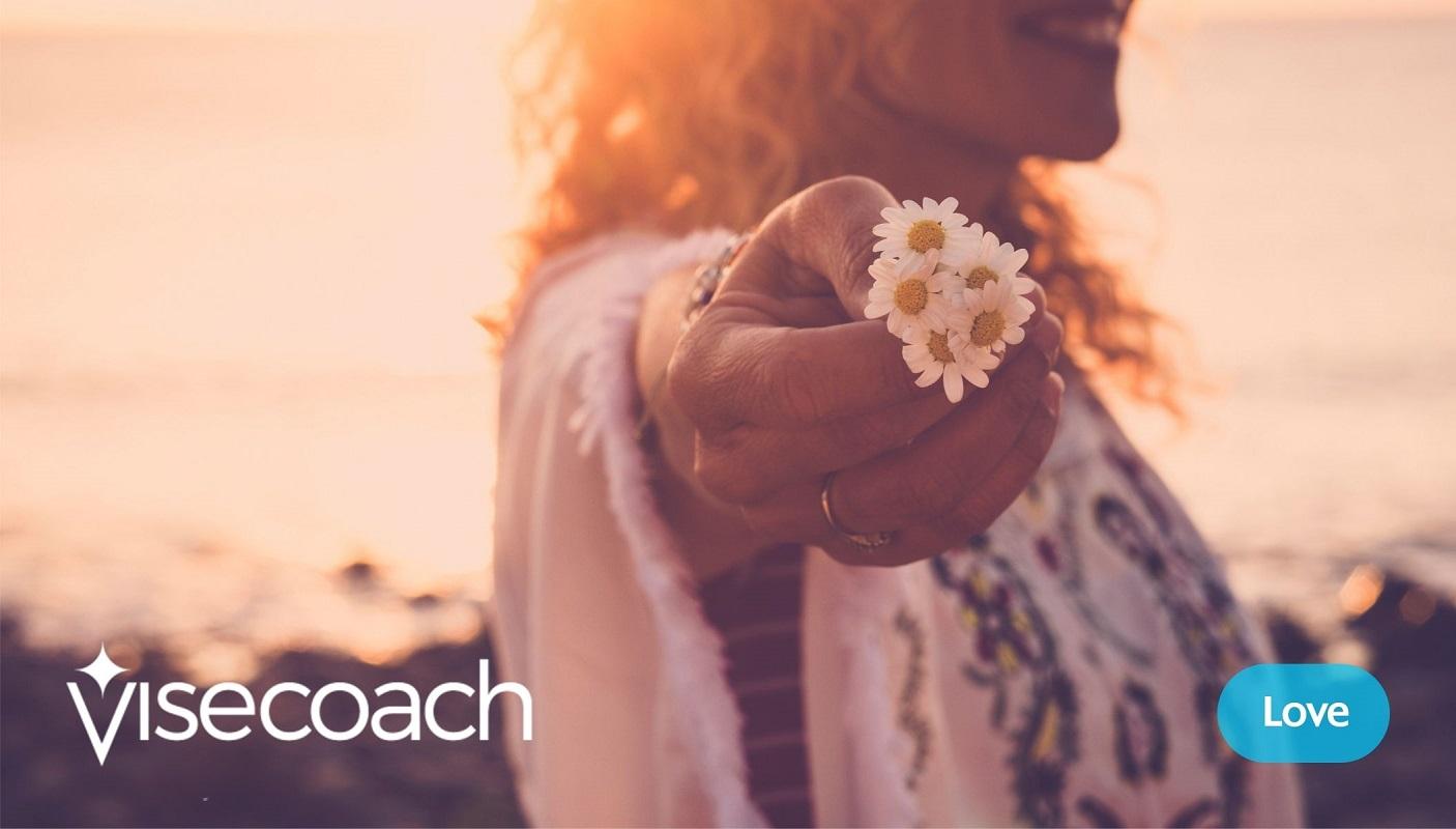 6 Tanda Ego Dalam Diri Merusak Hubungan Cinta