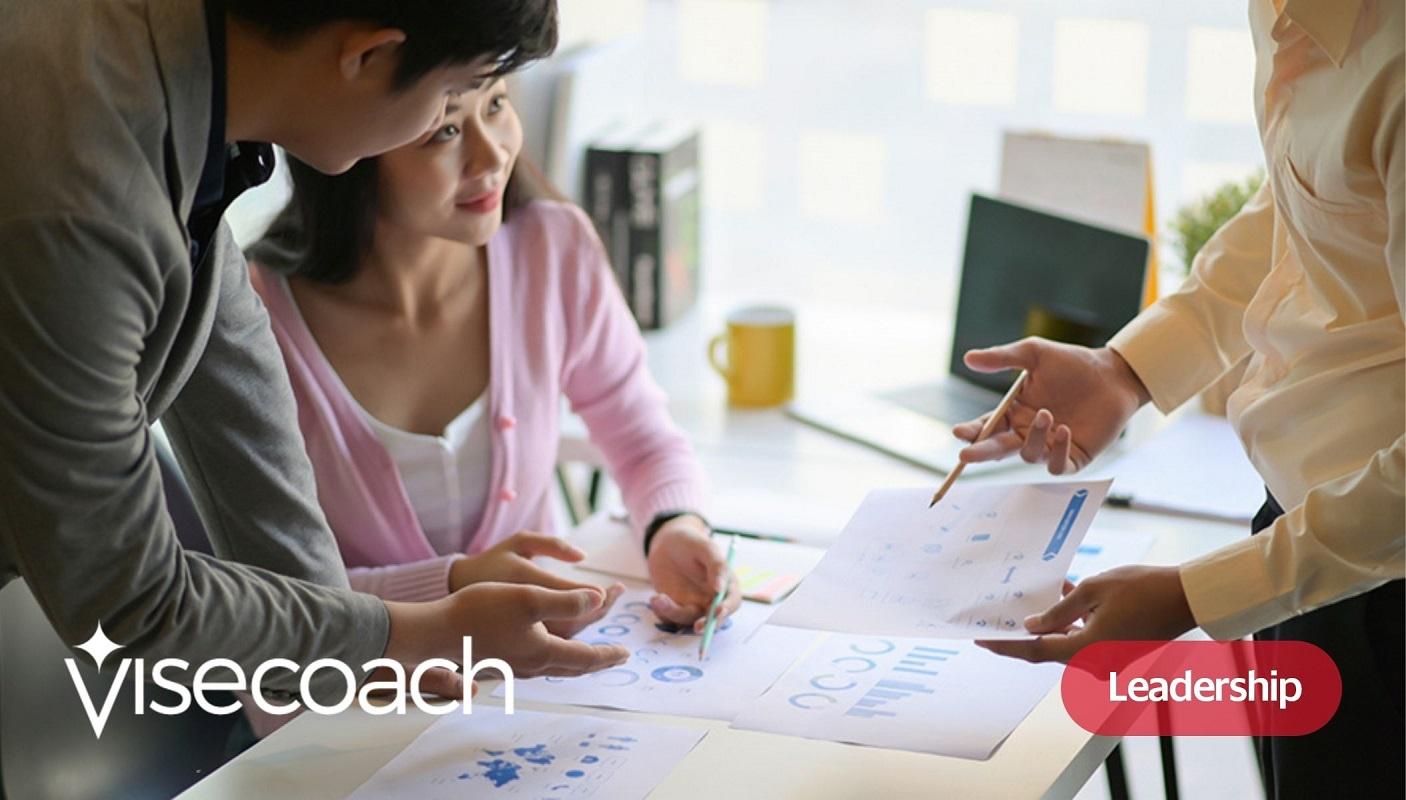 Apa itu Leadership Coaching?