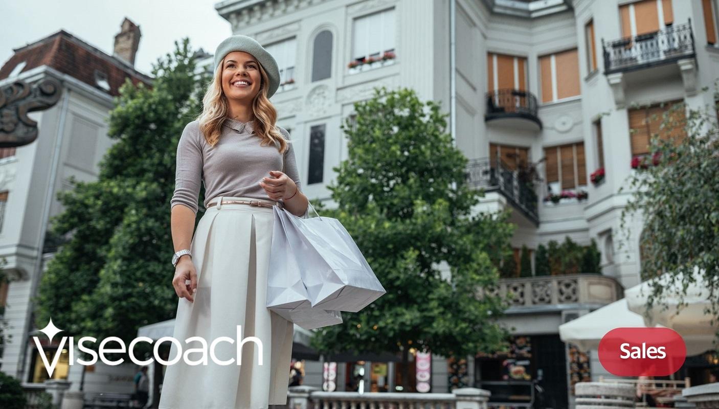 Cara Terbaik Meningkatkan Sales Melalui Layanan Pelanggan