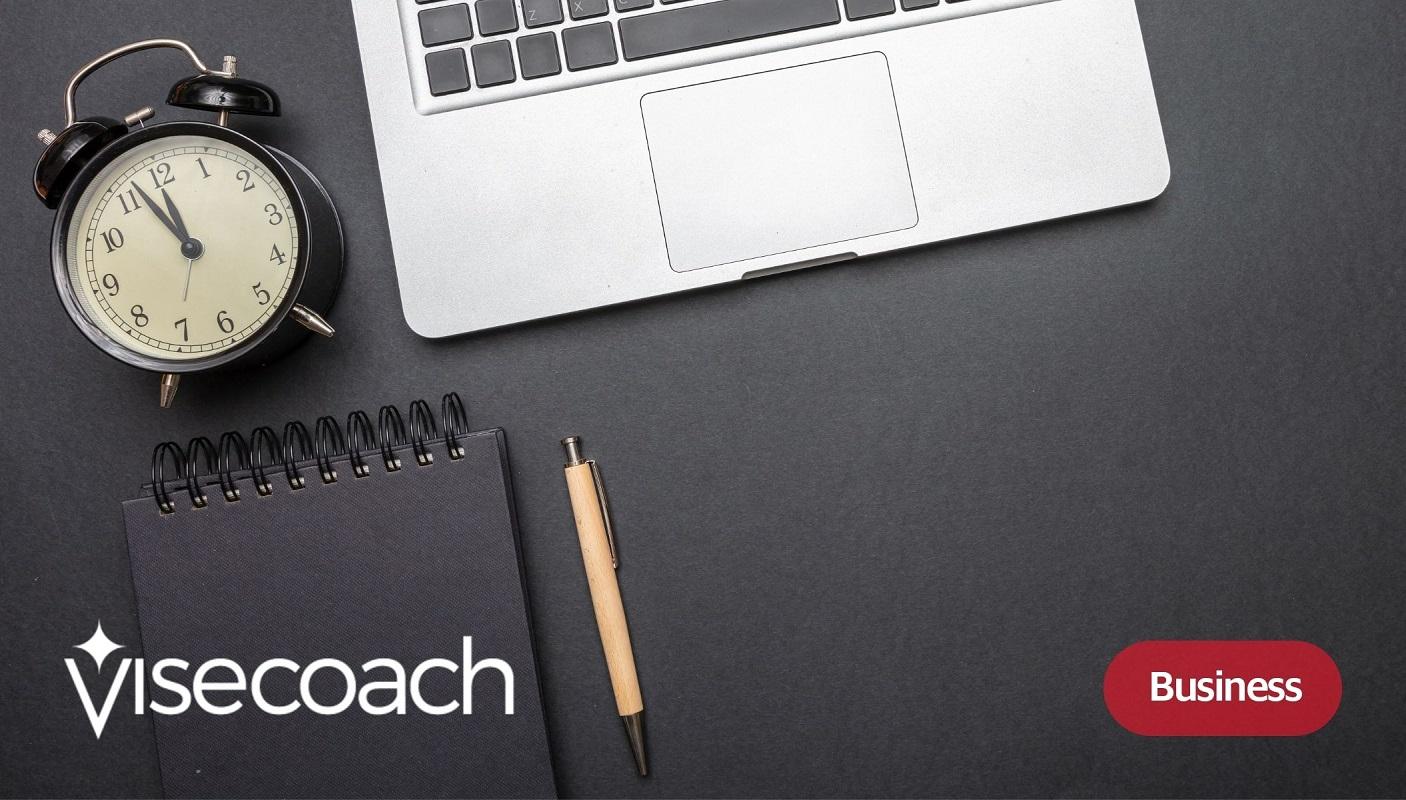 5 Tips Menguasai Manajemen Waktu