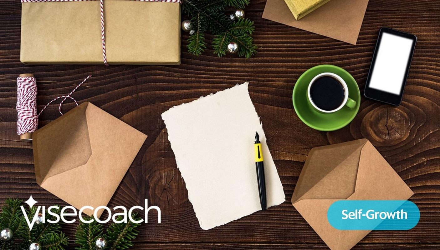 Seberapa Efektif Resolusi Tahun Baru Anda Membawa Perubahan ?