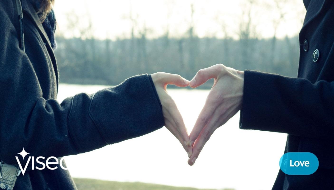 Mengapa Cinta Begitu Rumit Dipahami?