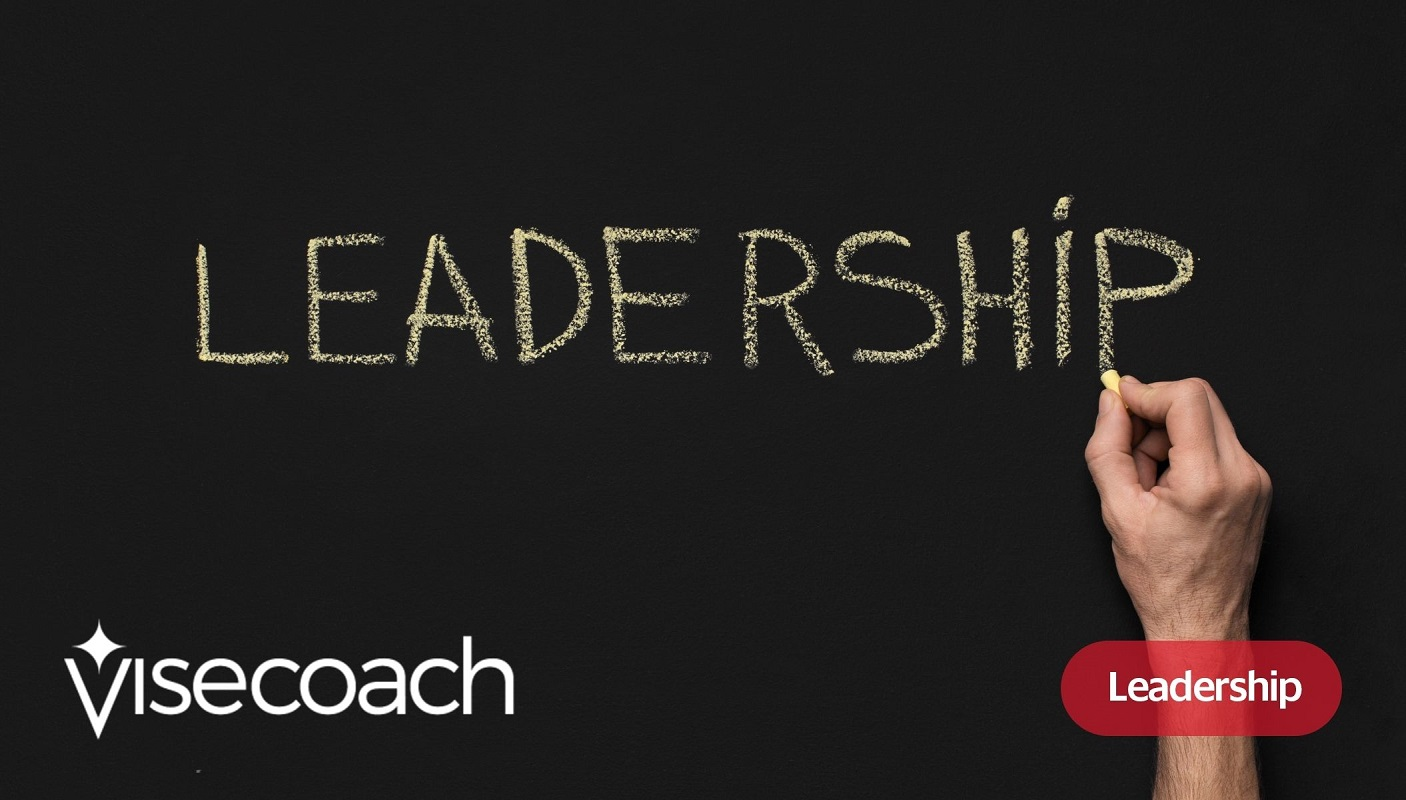 How Brave Leaders Bounce-back when Career & Business are not Perfect