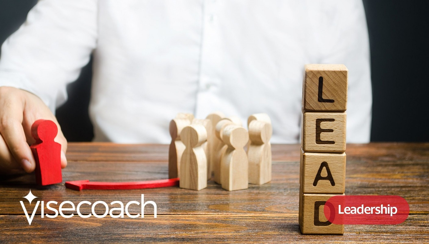 What Brave Leaders Do to Stand Out and Advance Career & Business?