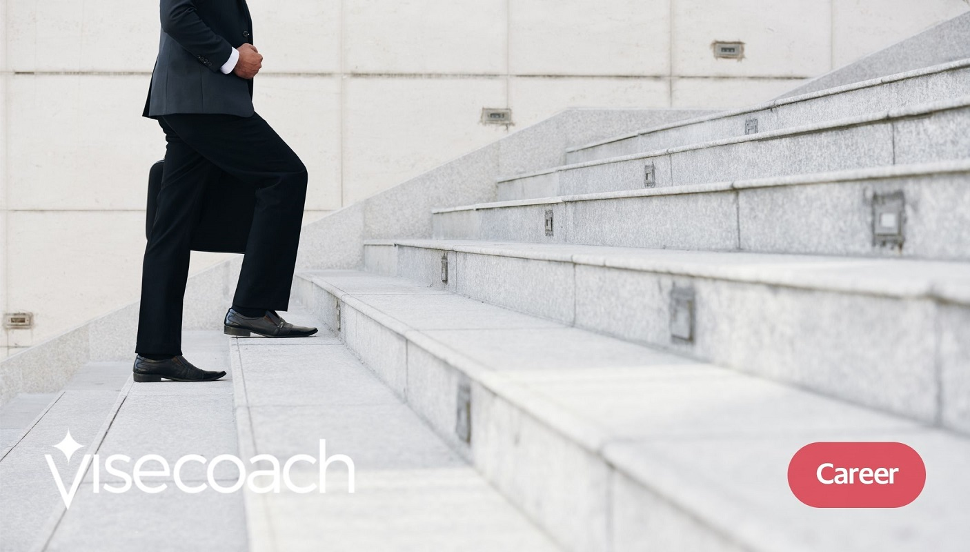 Jump Into a New Career – How Should We Respond to It?