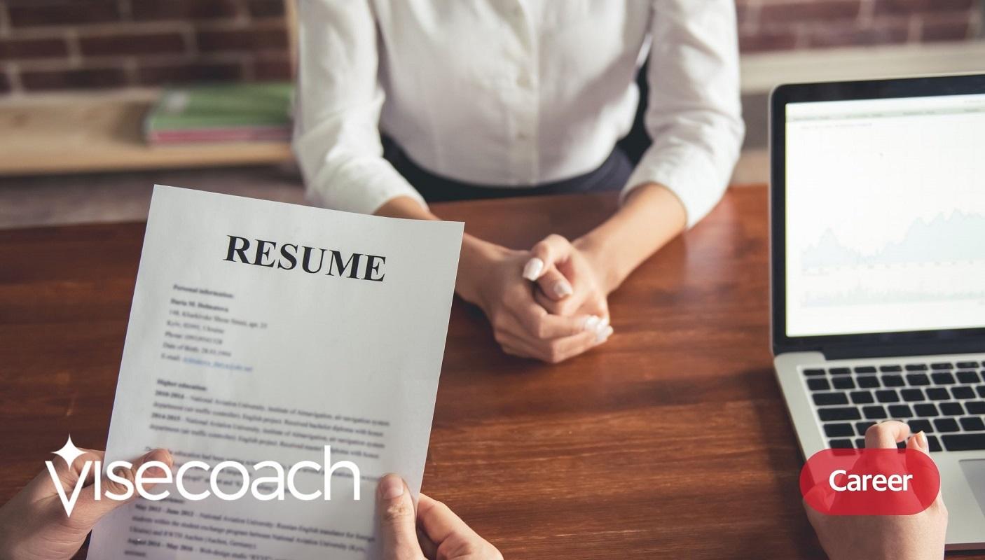 Tips Sukses dalam Interview Kerja