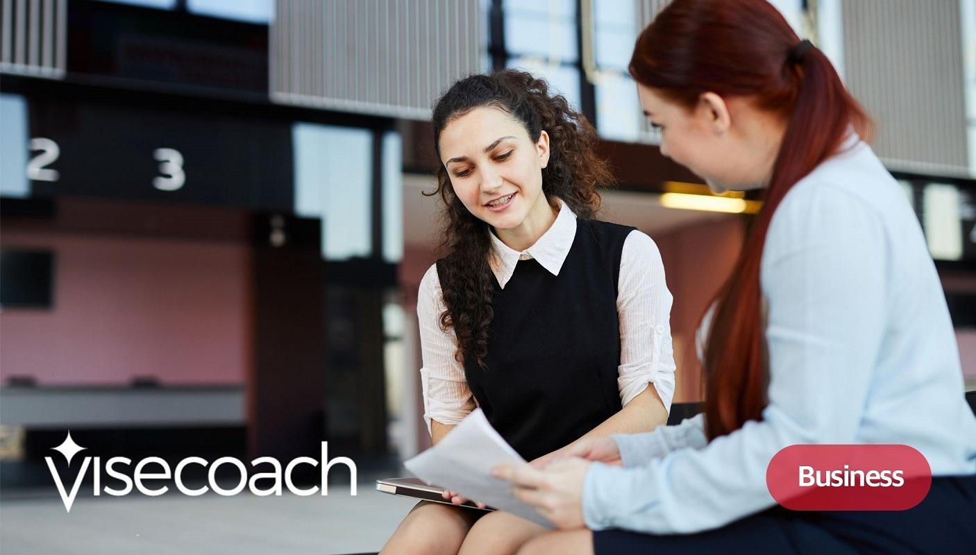 Mengapa Anda Membutuhkan Konsultan Bisnis?