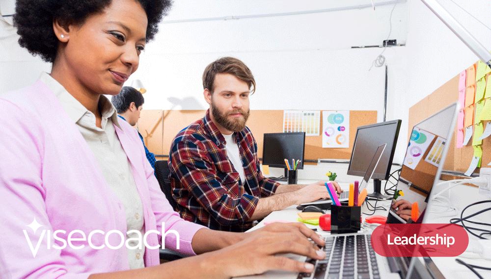 5 hal yang Seharusnya Tidak Dikatakan Atasan pada Karyawannya