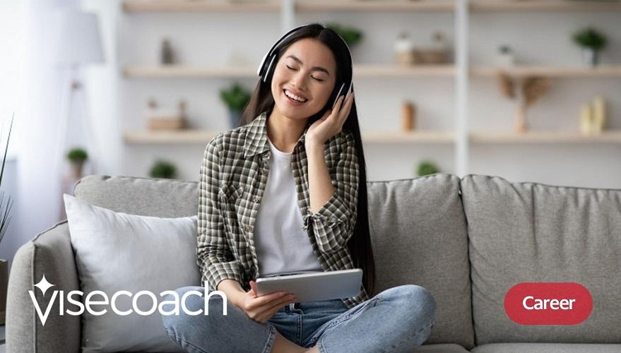 Mau Lebih Produktif dengan Musik? Berikut Tips dan Triknya!