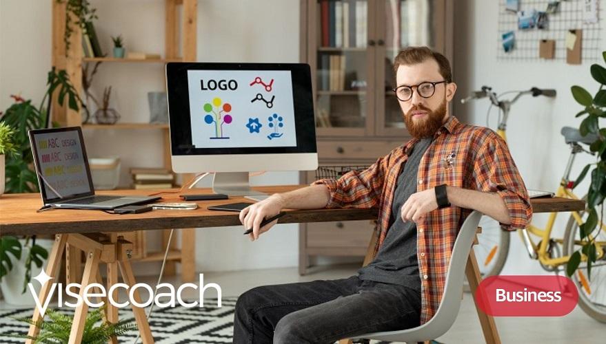 Memanfaatkan Employee Branding untuk Membangun Corporate Brand