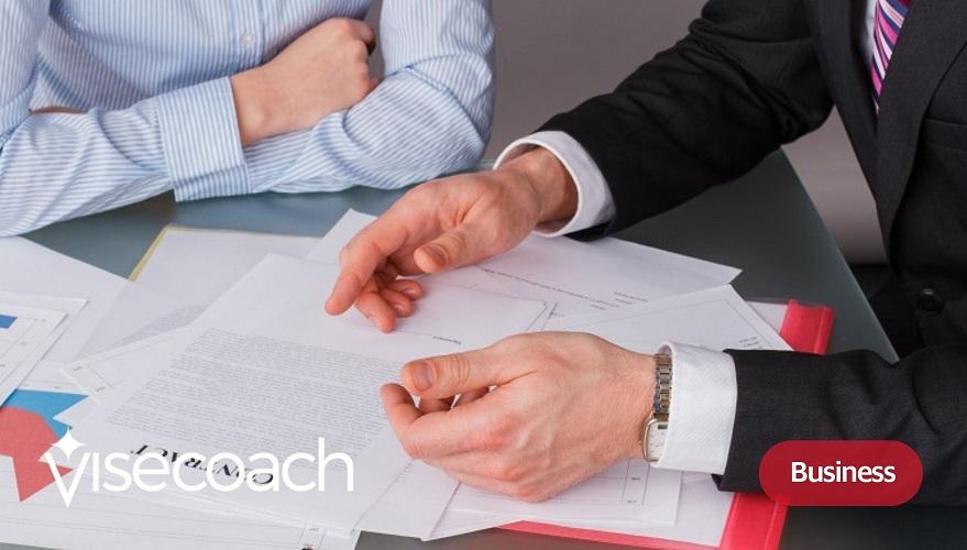 Mengulik 3 Kunci Menggaet Pelanggan Melalui The Elements of Value