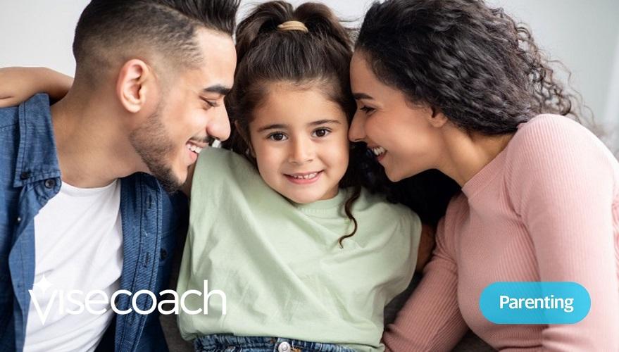 On a Reflective Mode: Apakah Aku Bisa Jadi Orangtua yang Berhasil?