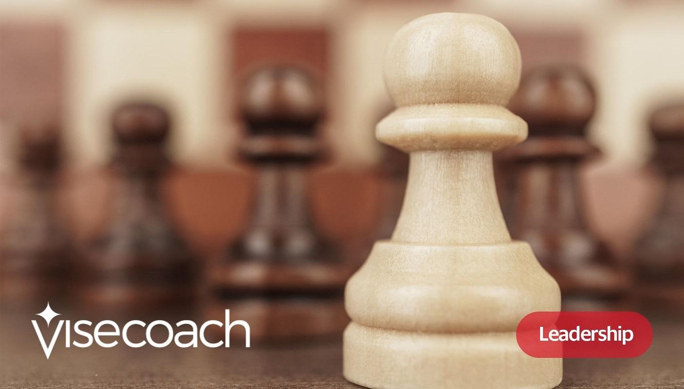 Membangun Budaya Coaching di Organisasi