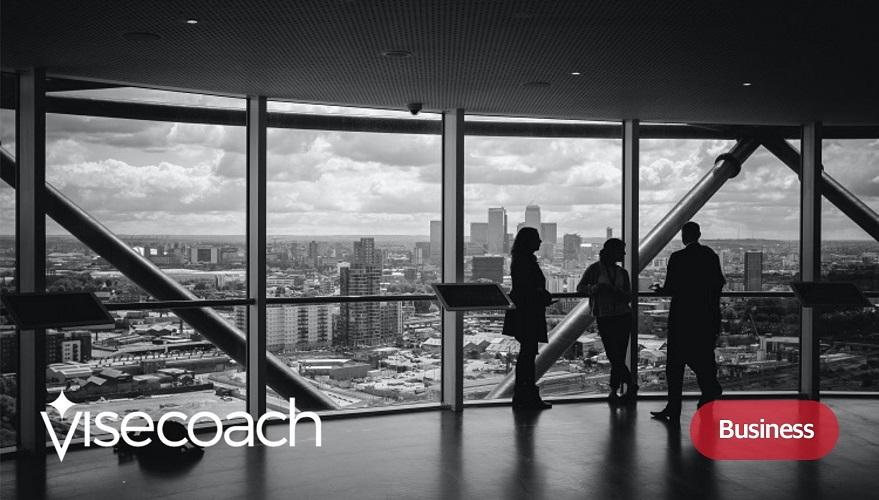 Mengenal 4 Prinsip Sukses Abadi dalam Bisnis