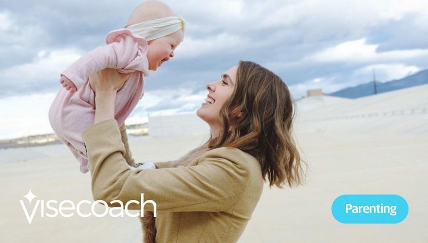 8 Alasan Penting Seorang Ibu Membutuhkan 'Me Time'