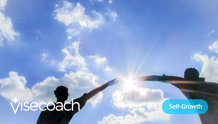 Mengapa Anda Membutuhkan Seorang Life Coach?