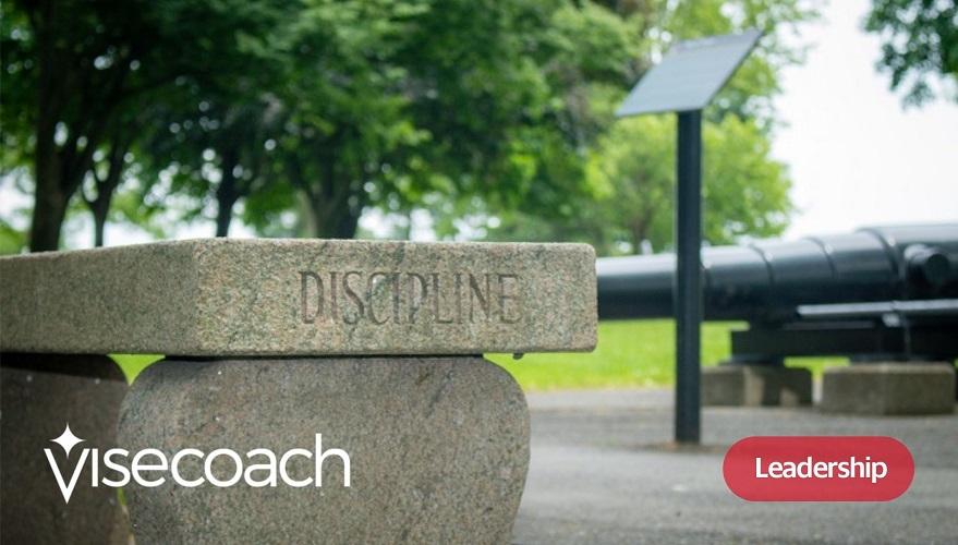 Kepemimpinan, Bukan Tentang Otoritas Melainkan Tentang Pengaruh