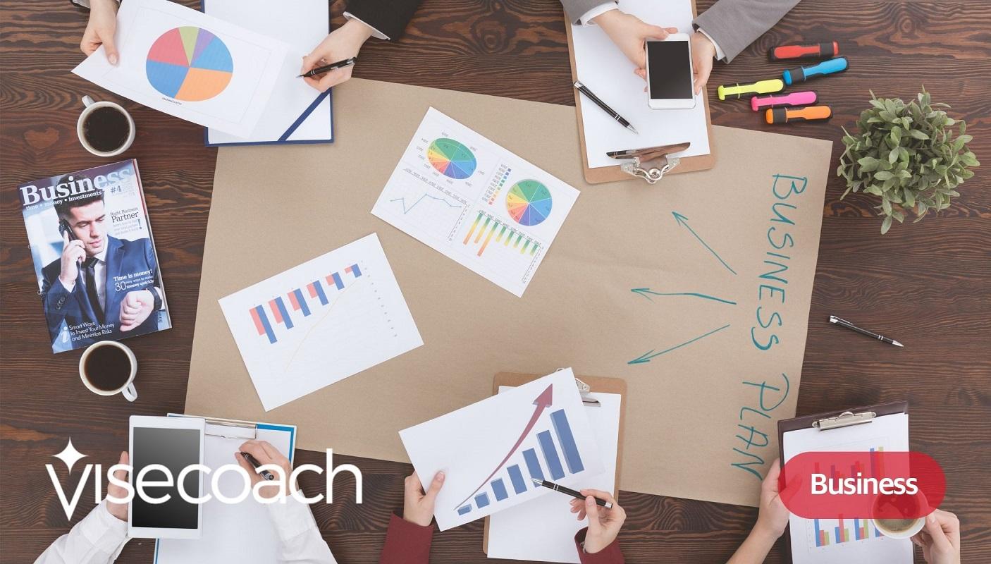 7 Hal yang Perlu Diketahui sebelum Memulai Bisnis