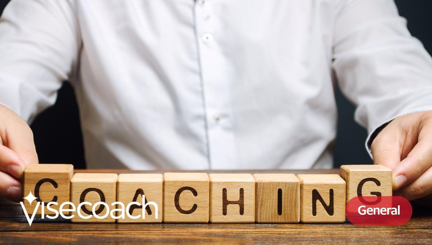 Apa itu Coaching? Definisi Global dari ICF