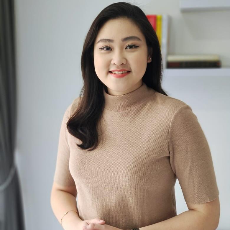 Sheila Wijayanti