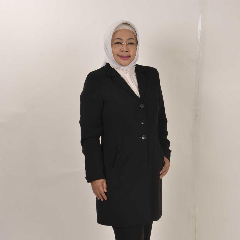 Rina Dewi Lina