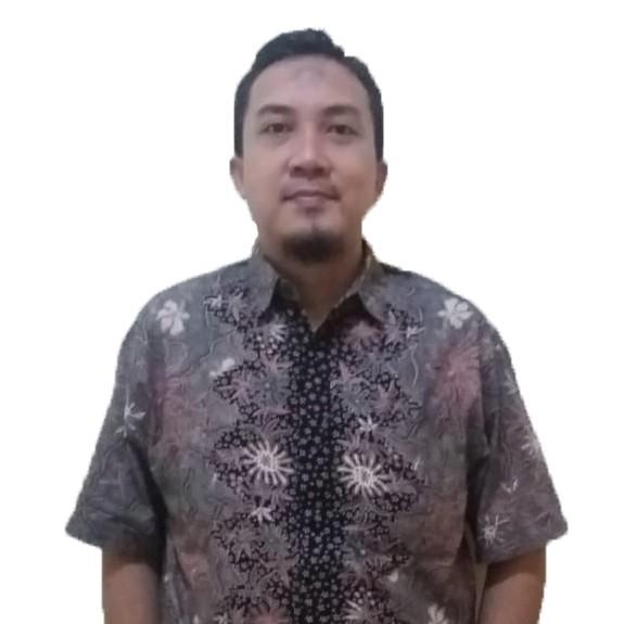 Bay Bay Y Sutisna