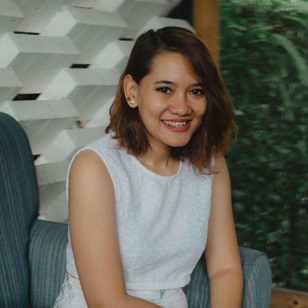 Debora Ayu Hendrawardani, ACC