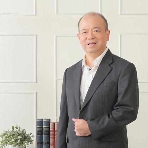 Danny Wangsahardja, PCC