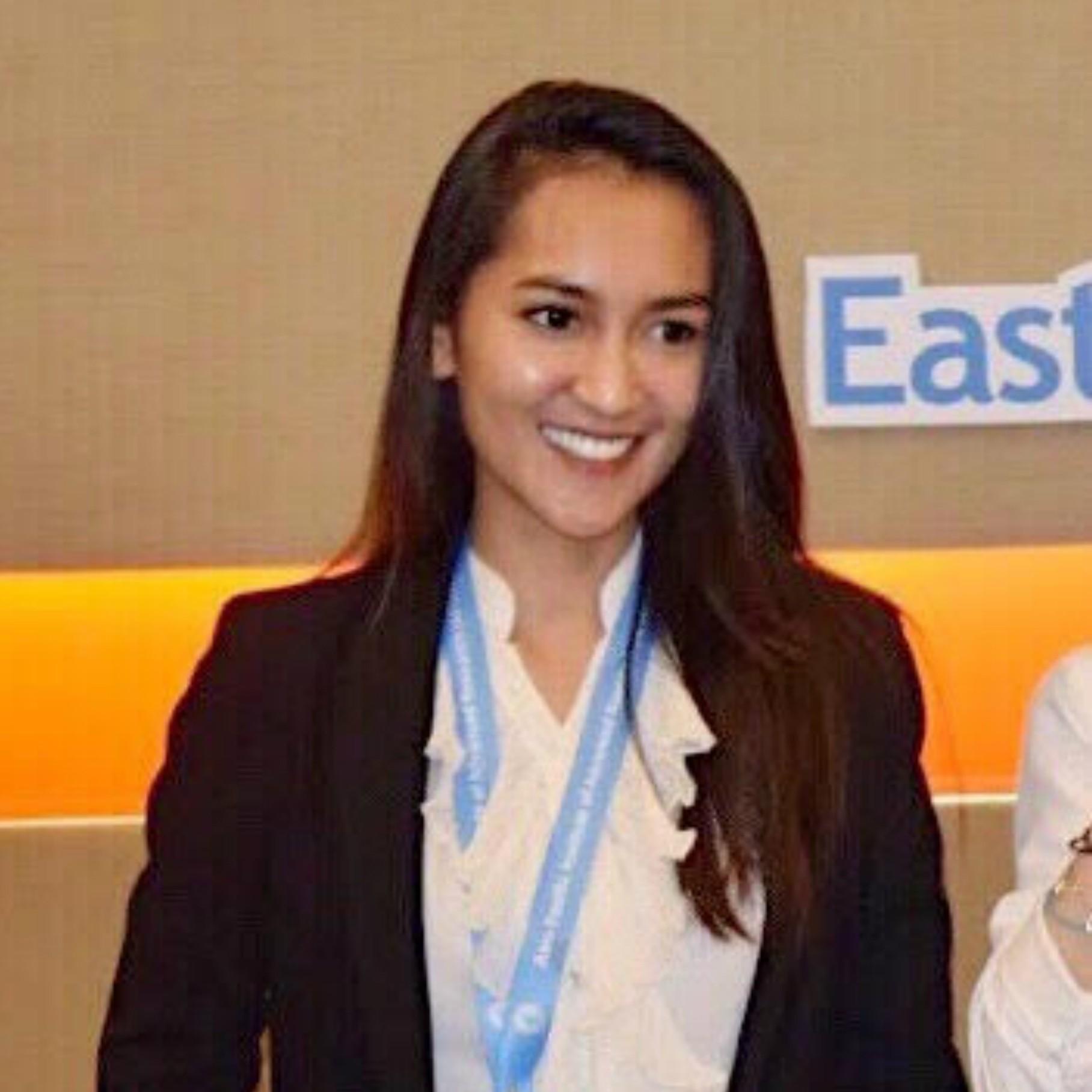 Nabila Dayani, CPC