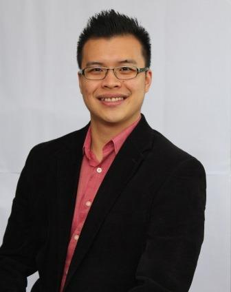 Daniel Sanjaya