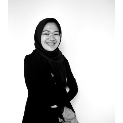 Thasya Fadilla, CPC