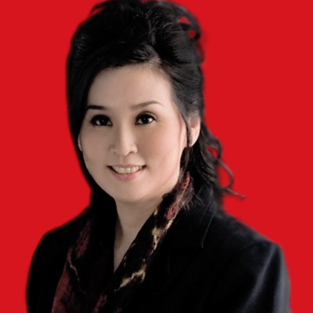 Mey Yin Yang