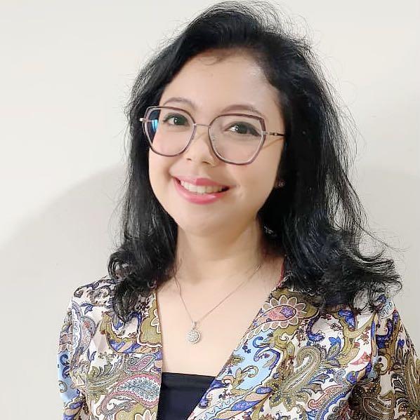 Rose Yunita, CBC, CPC
