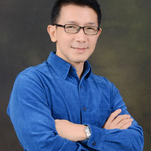 Arnold P Bolang, CEC