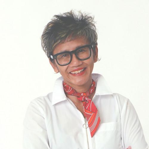 Indra Soebardi, CPC