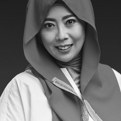 Laily Fitri