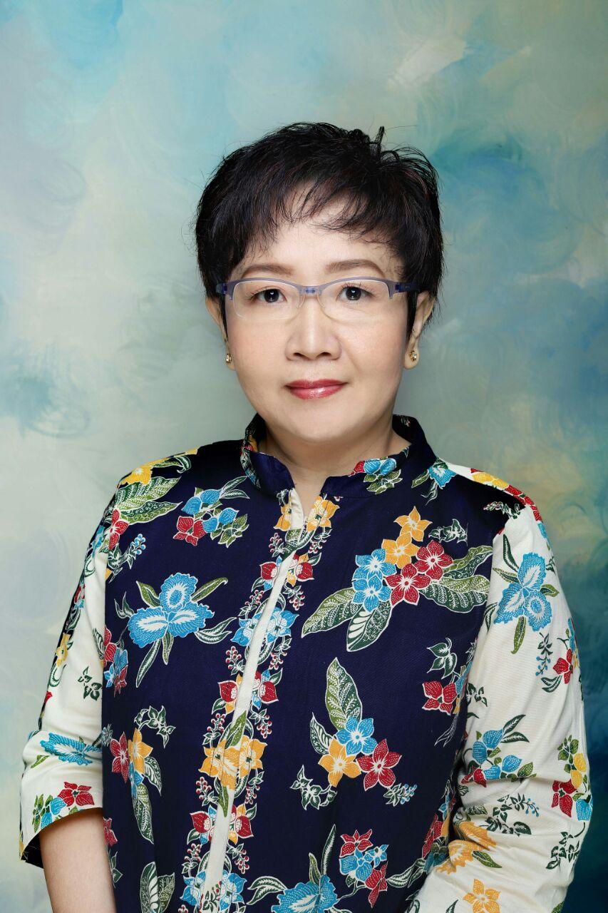 Silvia Natalina N.